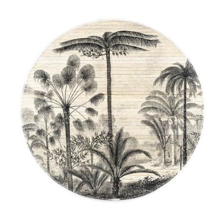 Taulu_Morita_forest_bambua_120cm