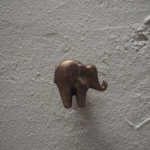 Vedin_elefantti