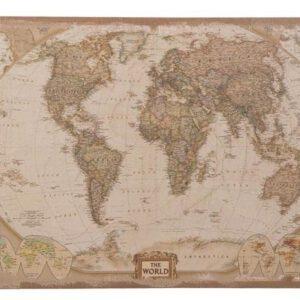 World_map_58x78
