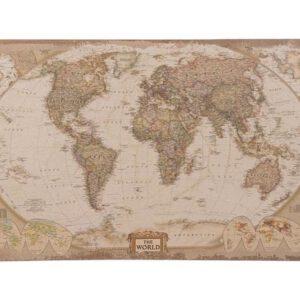Maailmankartta___Worldmap