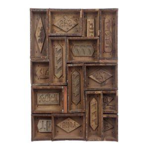 Letterbox_seinalokerikko