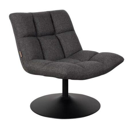 Nojatuoli_Bar_lounge_chair