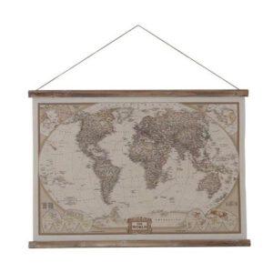 World_map__maailmankartta_90x63