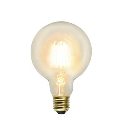 LED_polttimo