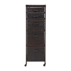 Stuff_Metal_cabinet_