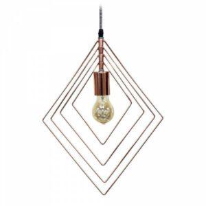 Kattovalaisin_Graphic_pendant_lamp