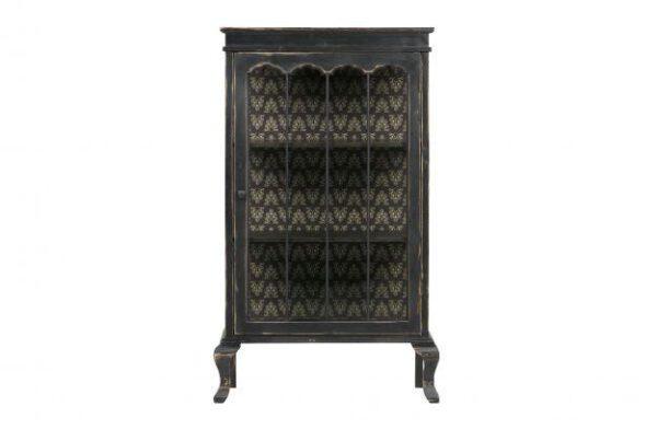 Vitriinikaappi_Odd_Cabinet_wood_black