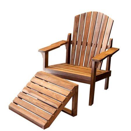 Aurinkotuoli_Lazy_chair_