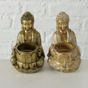 Tuikkukippo_Buddha