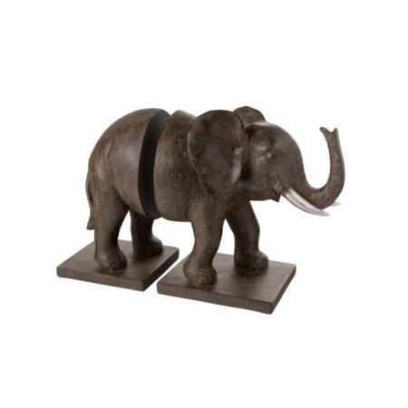 Kirjatuki_Elephant_2_osainen