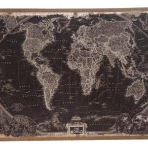Maailmankartta_World_map_black_58x78