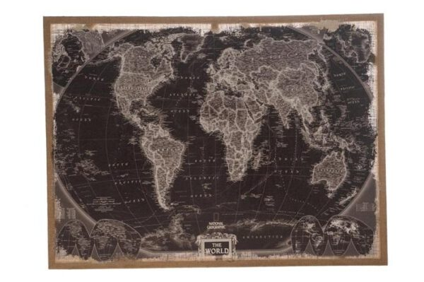 Maailmankartta_World_map_black_58x78