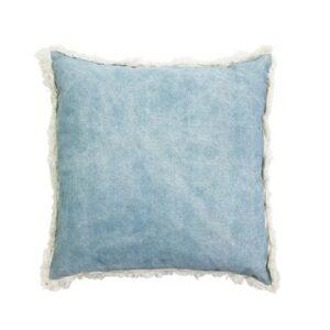 Tyynynpaallinen_Blue_45x45