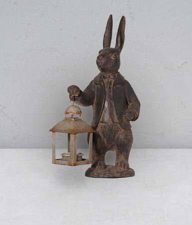 Lyhty__rabbit_