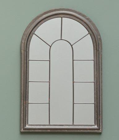 Peili_Window