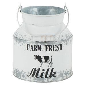 Koriste_Farm_fresh
