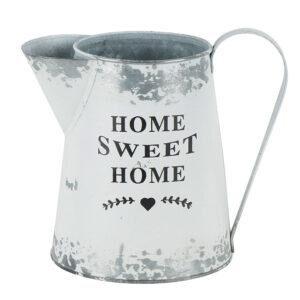 Koriste_kastelukannu___Home_sweet_home__