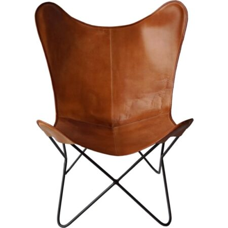 Lepakkotuoli_Cool_lounge_chair