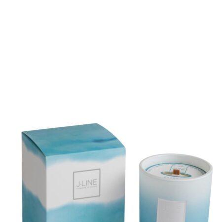 tuoksukynttila