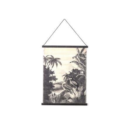 Taulu_Miyagi__jungle_85_bambua
