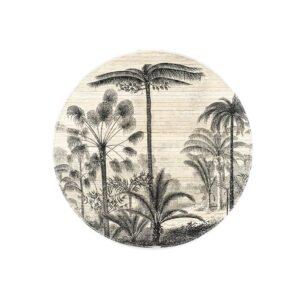 Taulu_Morita_forest_bambua_90cm