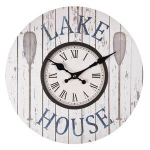 Kello_Lake_house