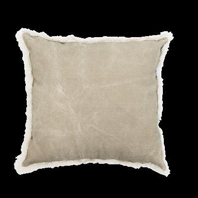 Tyynynpaallinen_45x45