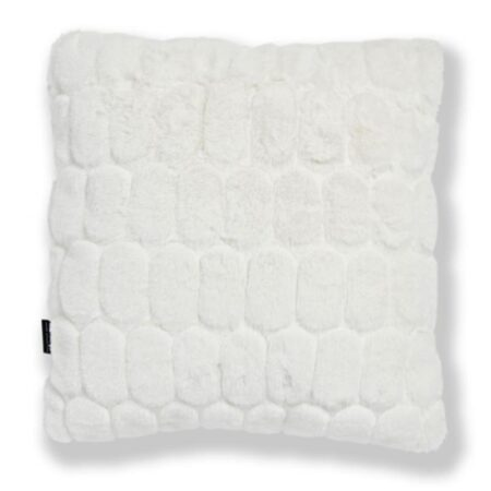 Tyynynpaallinen_Bubble_Cushion___Ivory