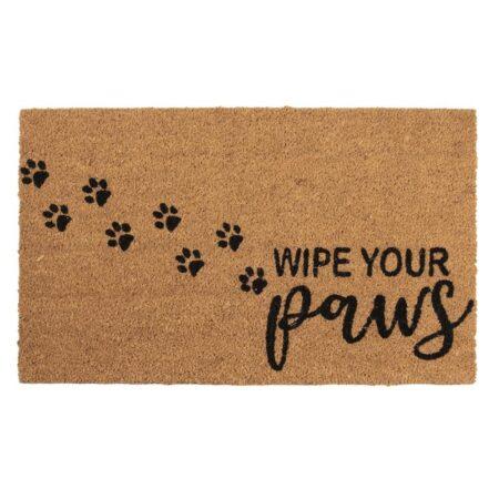 Ovimatto__Wipe_your_paws_