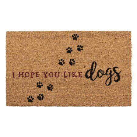Ovimatto__I_hope_you_like_dogs_