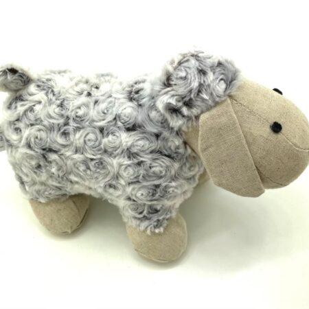 ovistoppari_lammas